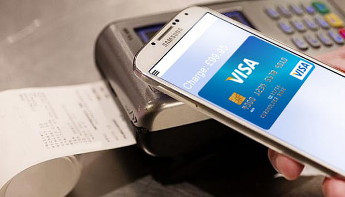 5 Reasons To Get On Contactless Payment_3