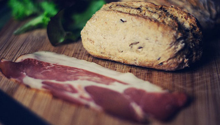 5 Unhealthy Cooking Mistakes We Make With Bacon_4