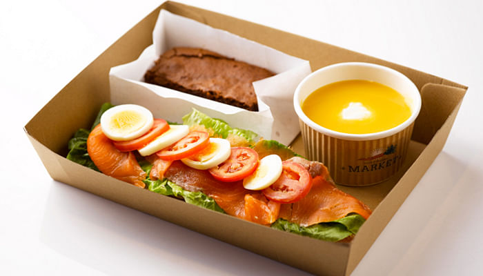 6 Cheap Gourmet Takeouts For Lunch_Saint Pierre