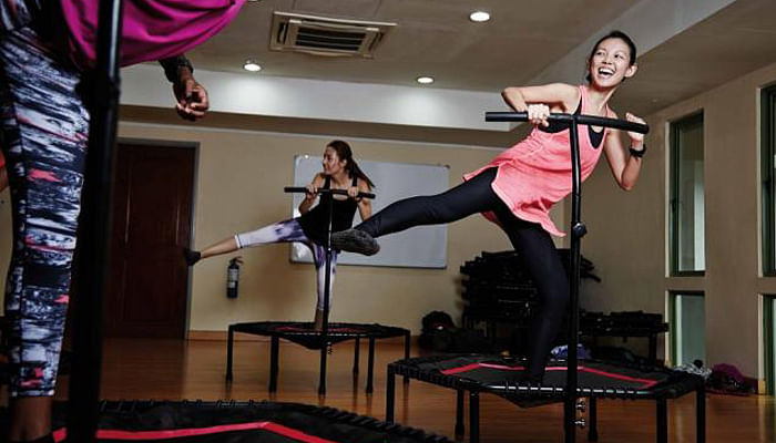 7 Fun Fitness Classes To Try Out_6