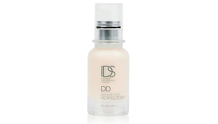 7 Products For Dewy Looking Skin_IDS