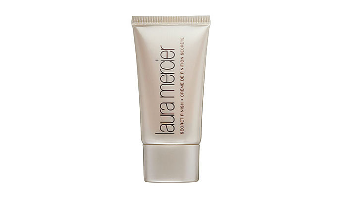 7 Products For Dewy Looking Skin_Laura Mercier