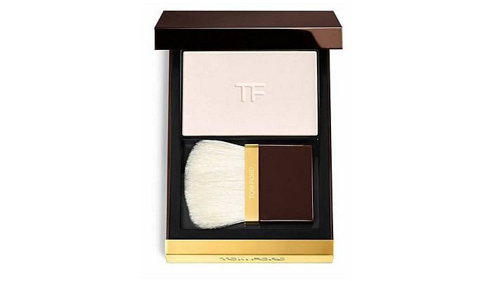 7 Products For Dewy Looking Skin_Tom Ford
