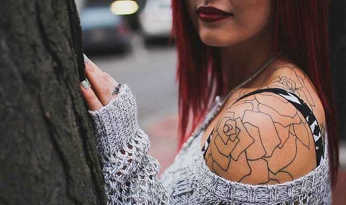 7 Things You SHOULDN'T Try To Save Money On tattoo