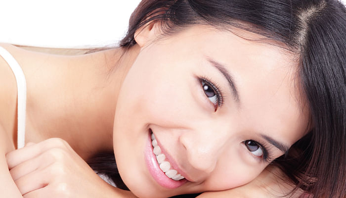 Get Clear Skin The Holistic Way With PPP Laser Clinic_Featured Image