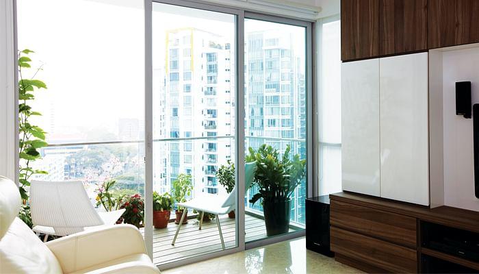 SW0716A_3M Window Film_Image_Window Film