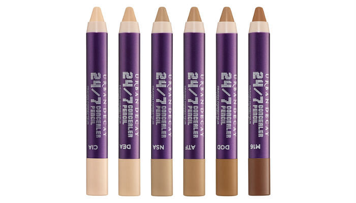 Urban Decay 247 Concealer Stick