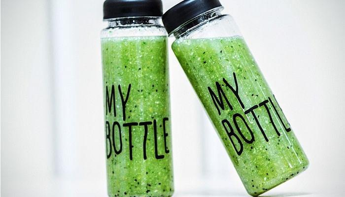 bottle-852133_1280 juice resized 5