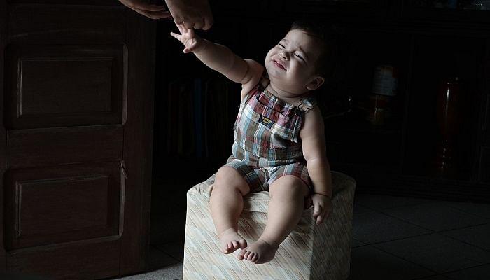 child-769030_1280 8 edited
