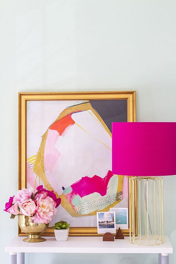 how to create a stunning display at home 2