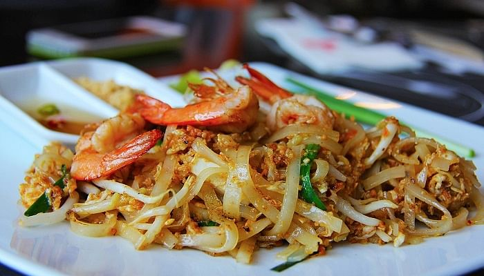 pad-thai-921884_1280 resized