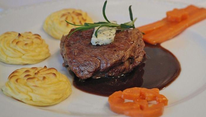 steak-693313_1280 no3 resized