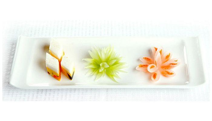 5 Restaurants for Delicious Dim Sum in Singapore_2