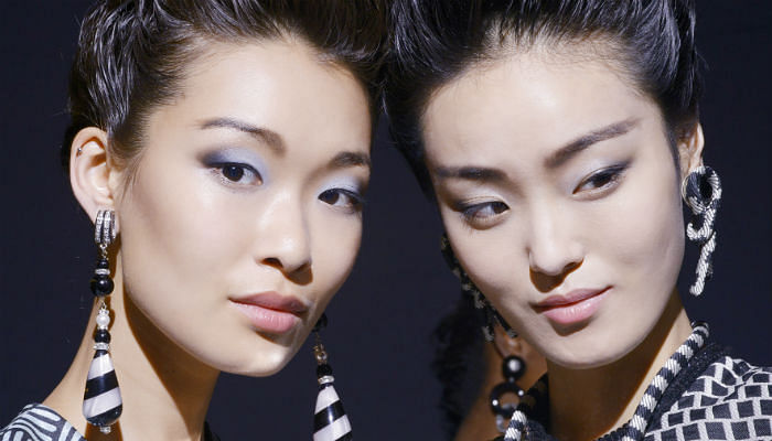 8 Makeup Tricks That Will Help Asian Faces Look Younger - Featured