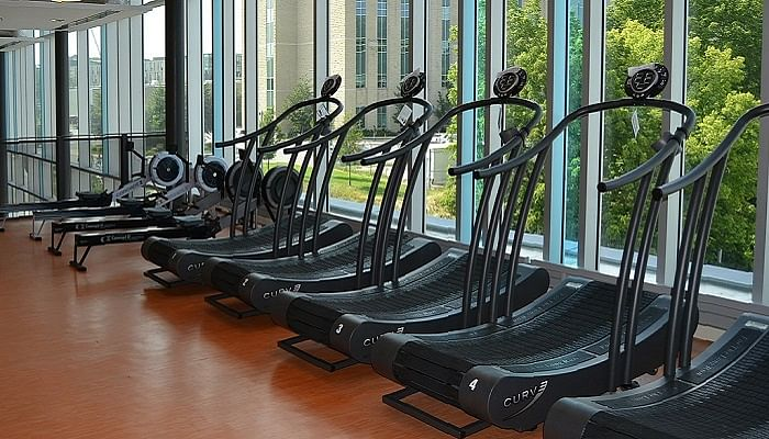California Fitness Closure What To Consider Before Signing Up For A Gym Package (2)