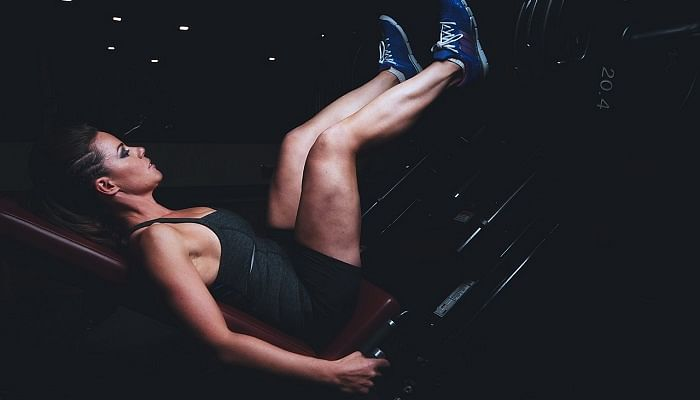 California Fitness Closure What To Consider Before Signing Up For A Gym Package (3)