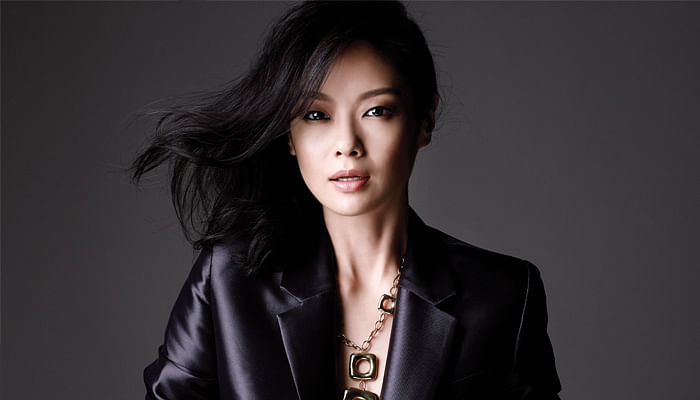 Exclusive- Model Sheila Sim Tells Us Why She Loves Singapore_2