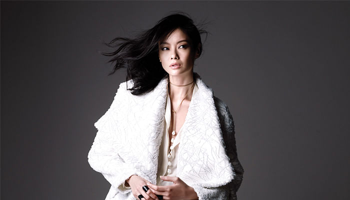 Exclusive- Model Sheila Sim Tells Us Why She Loves Singapore_3
