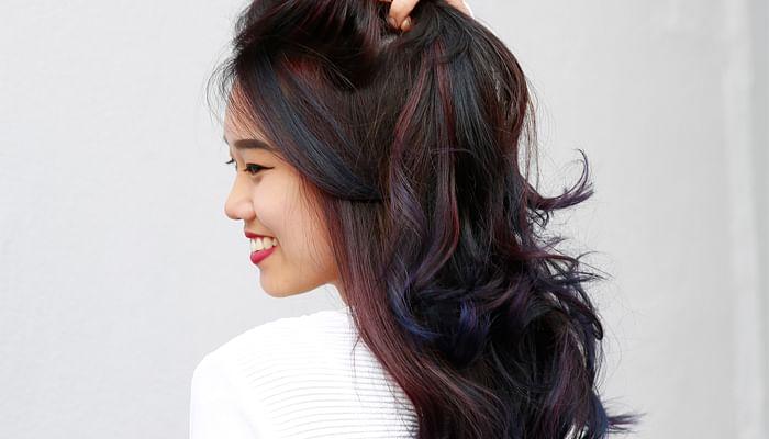 Hair Awards 2016- Best Volumising Treatment For Thinning Hair_2