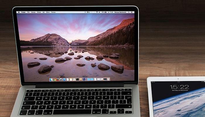 How To Declutter Your Office Desktop 6
