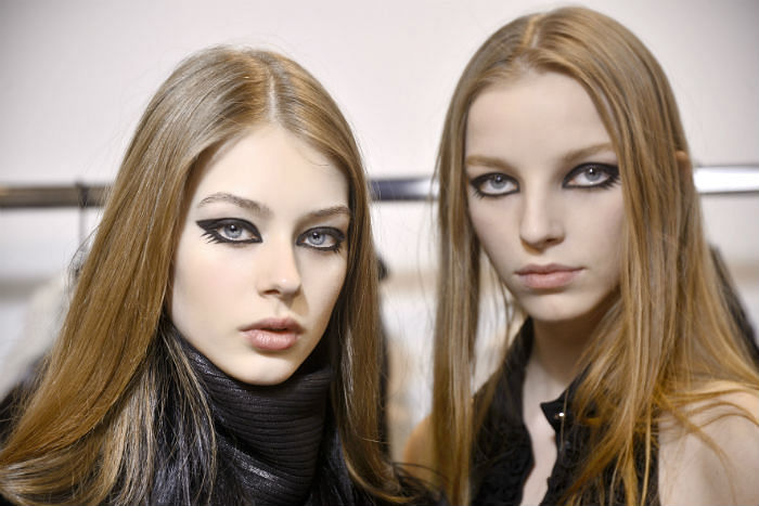 Prevent Eyeliner From Smudging With These Useful Tips - Redemption