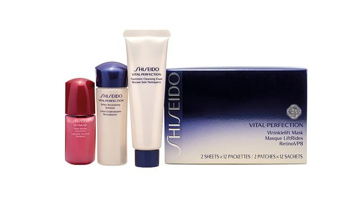 SW0816C_Shiseido__DSC9892