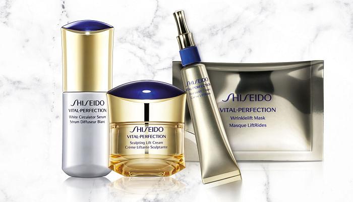 SW0816C_Shiseido_combine