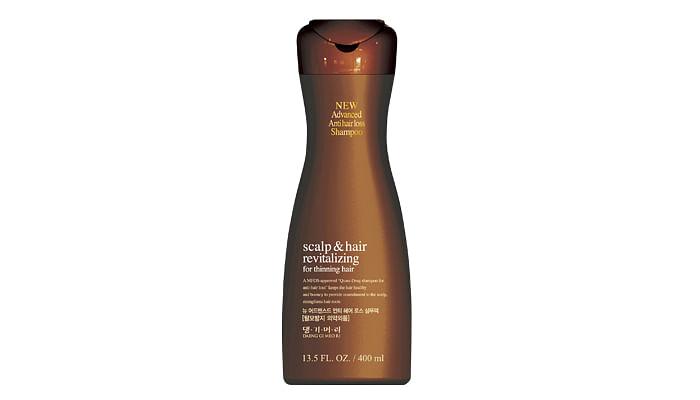 Daeng Gi Meo Ri New Advanced Anti Hair Loss Shampoo