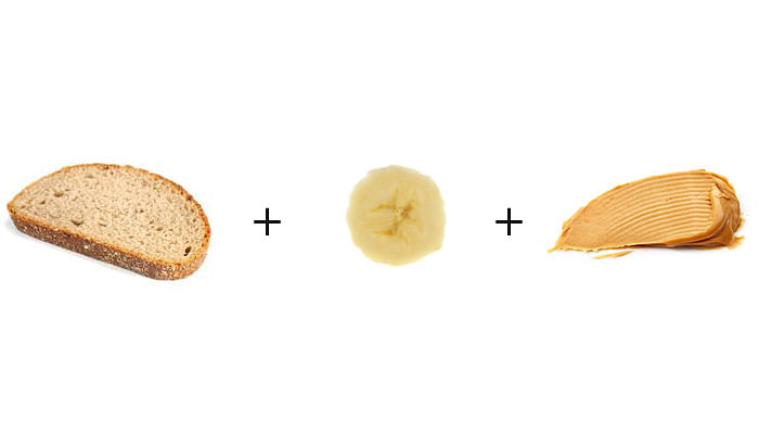 Snack Combinations Your Nutritionist Would Approve_1
