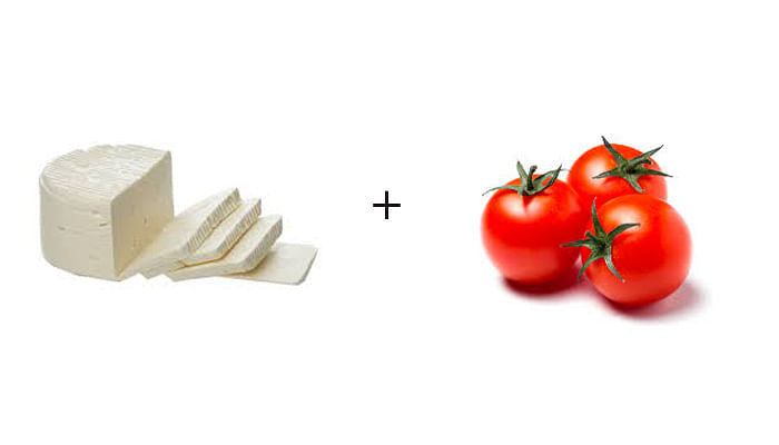 Snack Combinations Your Nutritionist Would Approve_4