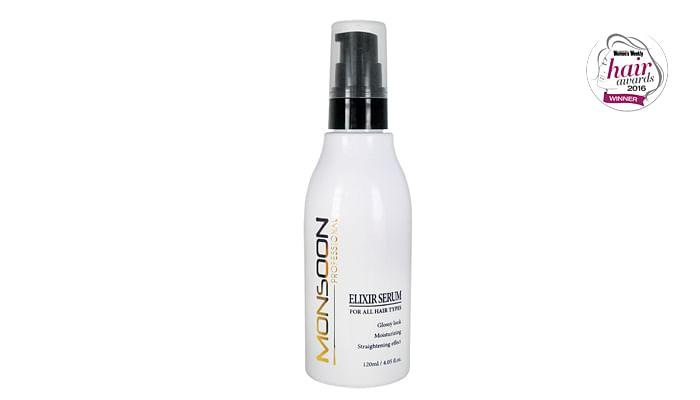 Monsoon Professional Monsoon Elixir