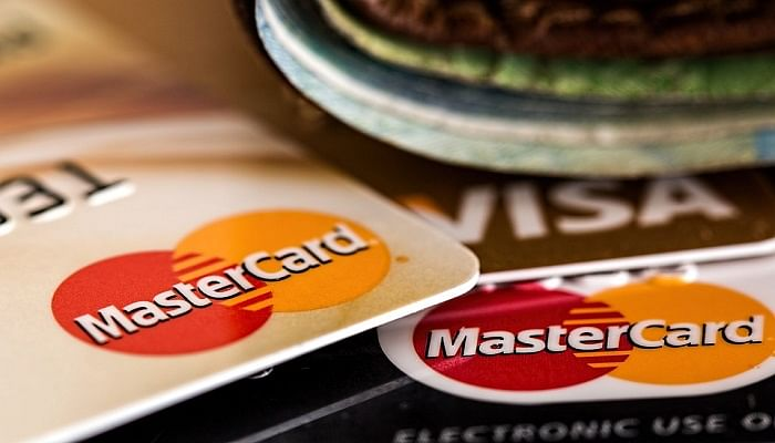 Simple Rules To Avoid Credit Card Debt_Mastercard