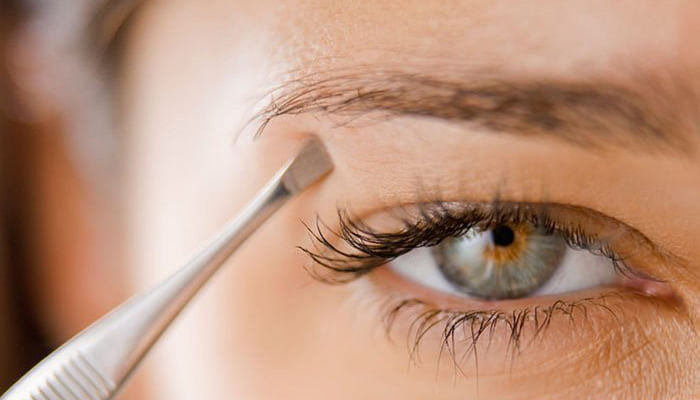 5 Things To Do After Getting Your Eyebrows Waxed_2