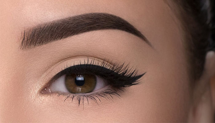 5 Tips On Maintaining Healthy Eyebrows_2