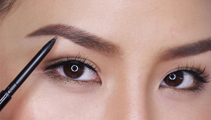 5 Tips On Maintaining Healthy Eyebrows_3