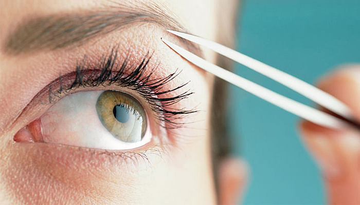 5 Tips On Maintaining Healthy Eyebrows_5