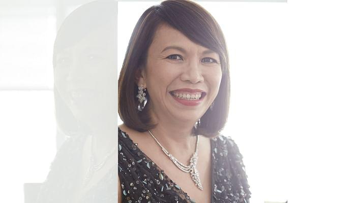 GWOT 2016 Dr Sheila Vasoo