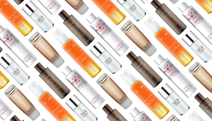 How To Choose The Best Toner For Your Skin