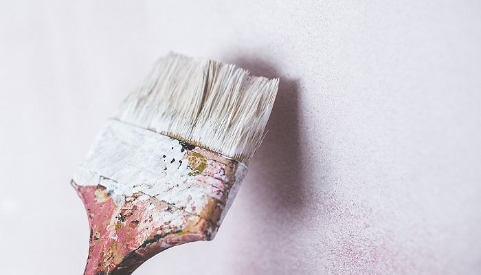How To Choose The Right White For Your Walls (2)