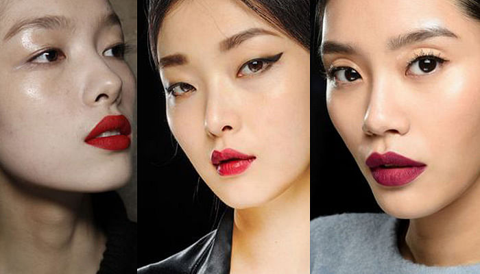 How To Pull Off Classic Red Lips Every Day_5