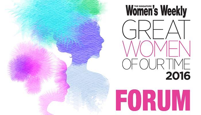 GWOT 2016 Forum