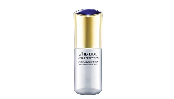 SW0816A_BoftheB_ShiseidoVital Perfect_White Circulator Serum