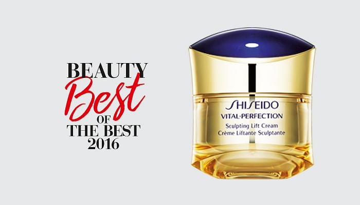 SW0816A_BoftheB_ShiseidoVital Perfect_product_01