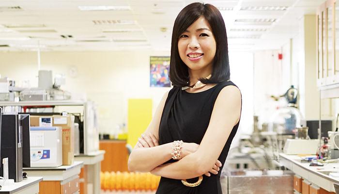 GWOT 2016 Associate Professor Ho Ghim Wei