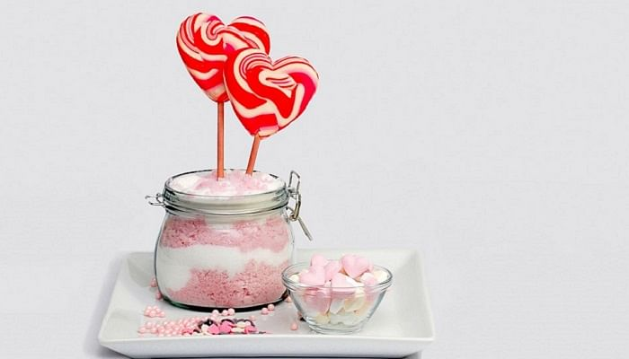 How To Break Your Sugar Addiction_sweets