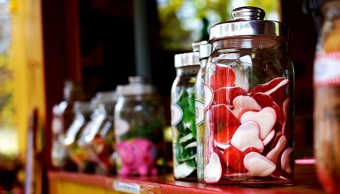 How To Break Your Sugar Addiction_fruit-jelly