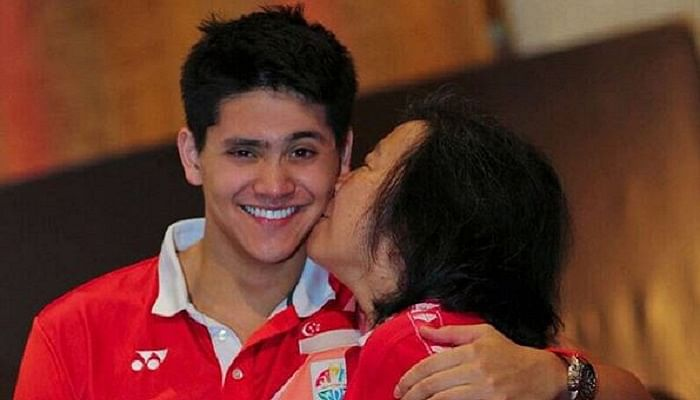 10 Lessons To Learn From Joseph Schooling's Parents_schooling6