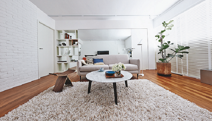 Here's How To Attract Wealth Into Your Home_LivingRoom