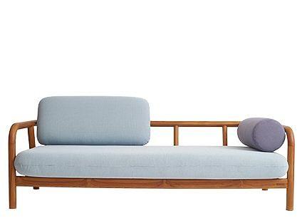 where to get teak furniture singapore