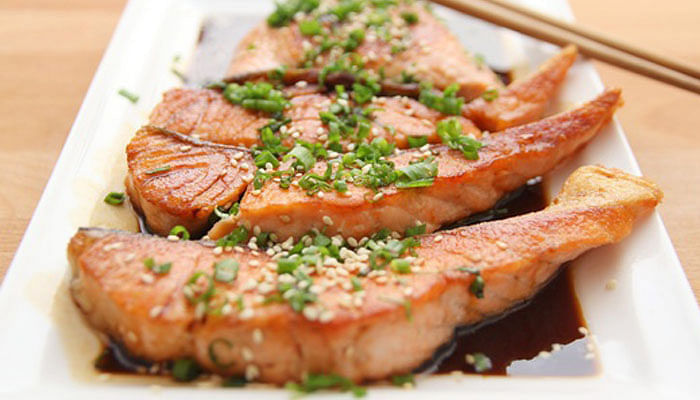 5-cooking-mistakes-you-should-stop-making-with-salmon_s2